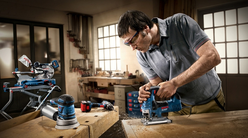 Огромный выбор профессионального оборудования на прокат в Херсоне