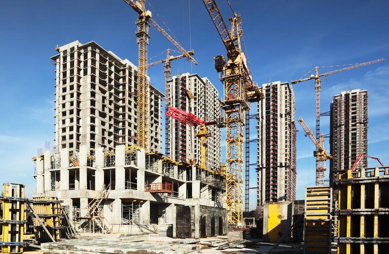 Строительство домов и ремонт в херсоне