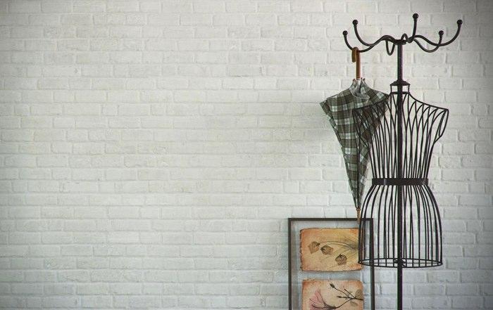 Кованые металлические манекены под заказ купить в Херсоне цена - КУЗНЕЦЫ