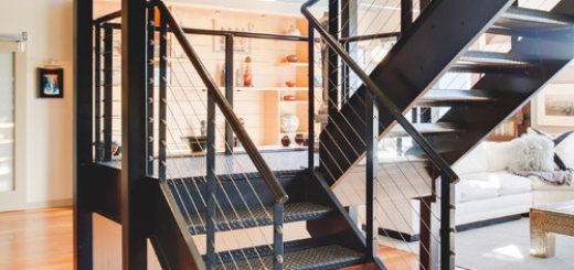 производство мебели лофт индастриал в херсоне кузня